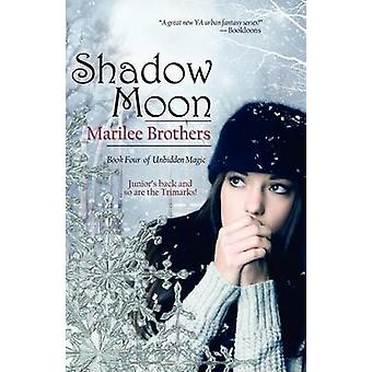 Shadow Moon by Brothers & Marilee