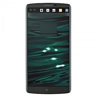 Mobil telefon LG V10 5,7