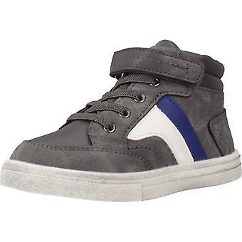 Chicco Boots 1062372 kleur 950