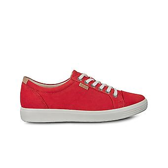 Ecco Soft 7 43000302604 universal all year women shoes
