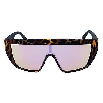 Unisex Sunglasses Italia Independent 0912-ZEF-044 (� 122 mm)