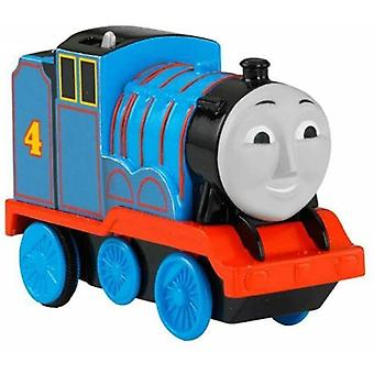 Fisher Price Thomas & Friends Motorized Railway Engine - Gordon