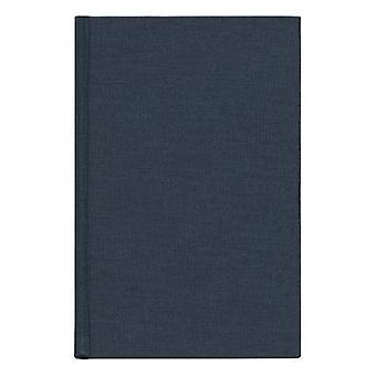 Henry M. Jackson - A Life in Politics by Robert G. Kaufman - 978029599