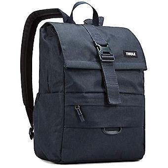 THULE Campus 2019 Backpack Casual 43 centimeters Blue (Carbon Blue)