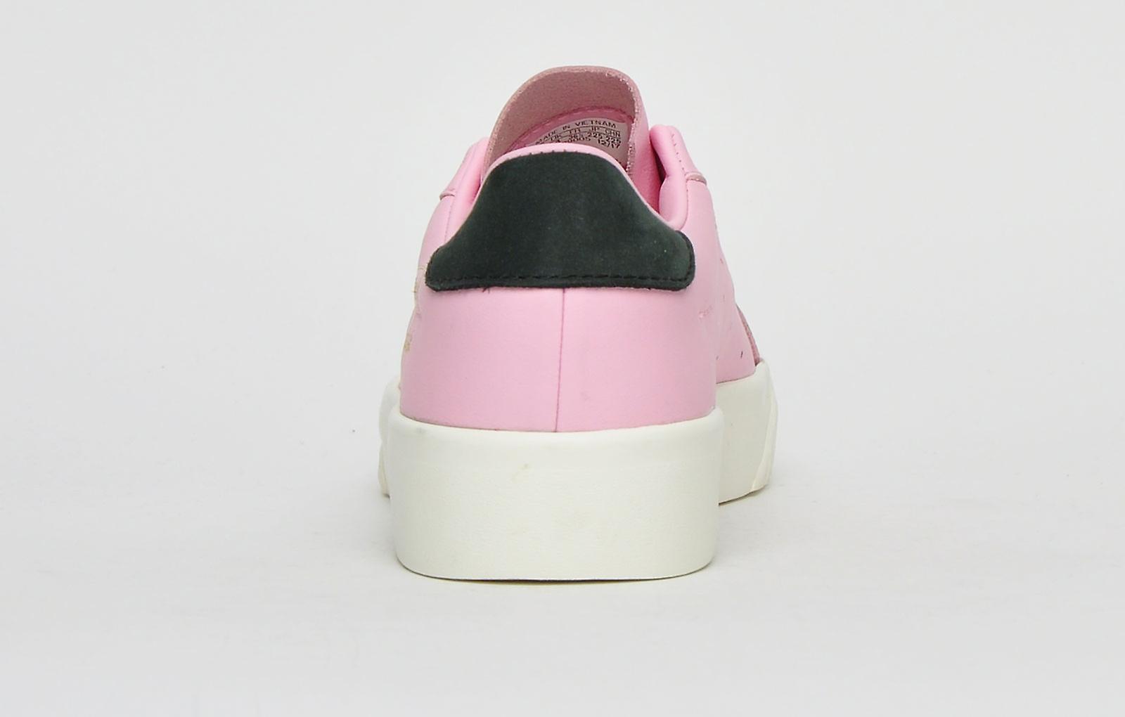 Adidas Originals Everyn Pink / White
