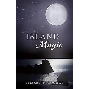Island Magic by Elizabeth Goudge - 9781619707726 Book
