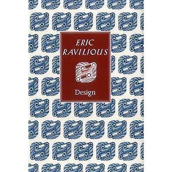 Eric Ravilious - Design by Brian Webb - Peyton Skipwith - 978185149802