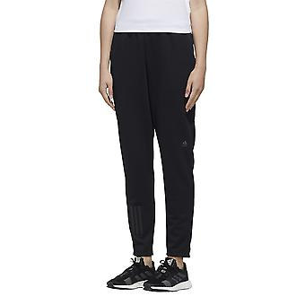 Adidas Must Haves Pants FM5197 universal all year men trousers