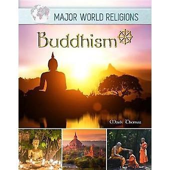 Buddhism by Mark Thomas
