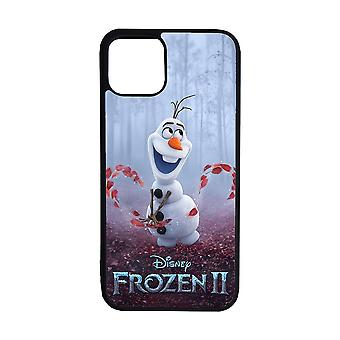Frost 2 Olof iPhone 11 Pro Max Shell