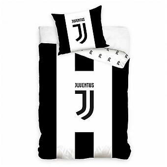 Juventus Single Duvet Set LT