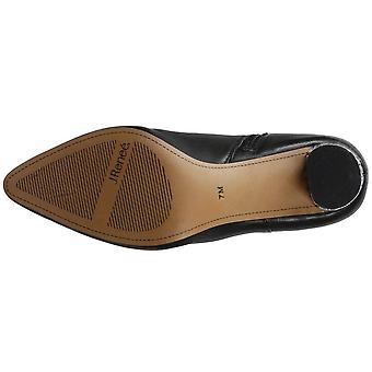J. Reneé Womens Christien Casual Booties Shoes,