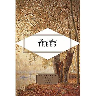 Poems About Trees by Harry Thomas - 9781841598178 Book