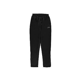 Slazenger Poly Pant Junior