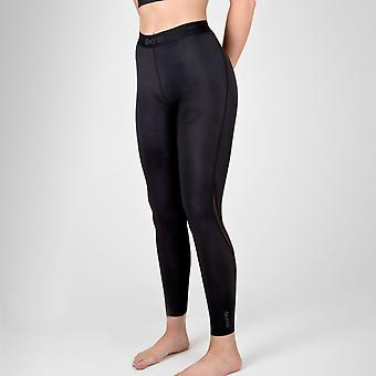 Skins DNAmic Team Compression Long Tights Ladies