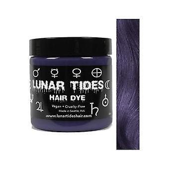 Lunar Tides Smokey Purple Hair Dye