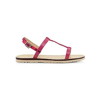 Love Moschino - Shoes - Sandal - JA16421G07JV_160A - Ladies - deeppink - 36