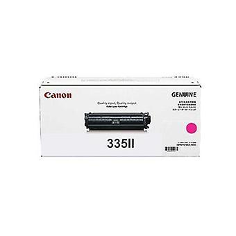 Cartucho de tóner magenta Canon Cart335Mh Std