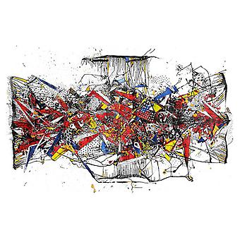 Mewithoutyou - Untitled Album [CD] USA import