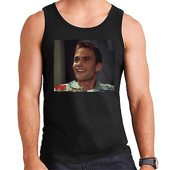 American Pie Stifler Smiling Men's Vest