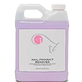 Entity Beauty Nail Product Remover 946ml (95106)
