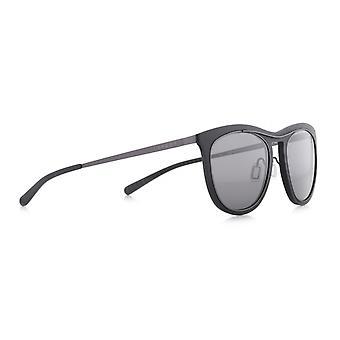 Sunglasses Unisex Surryhills Wanderer matt black