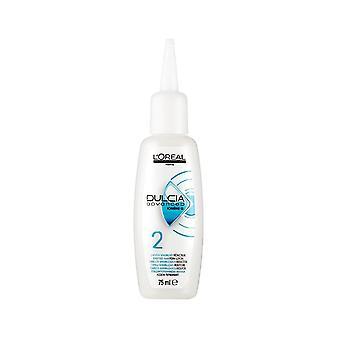 L'Oréal Dulcia Advanced Tonique 2