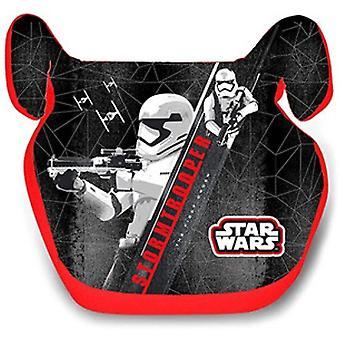 Booster Star Wars Stormtrooper Gruppe 2-3