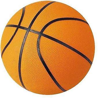 Toyrific Orange Basketball Taille 7