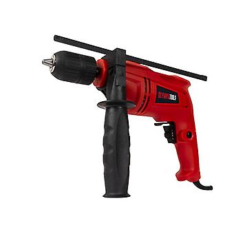 Olympia Power Tools Hammer Drill 600W 240V 09-050