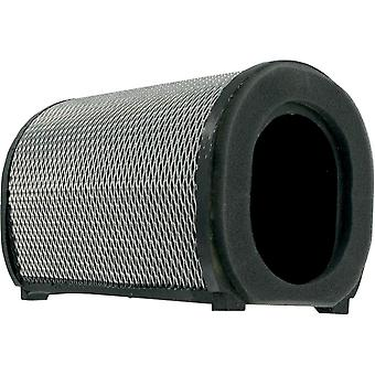 UNI Filter NU-3255 Motorcycle Air Filter Fits Yamaha