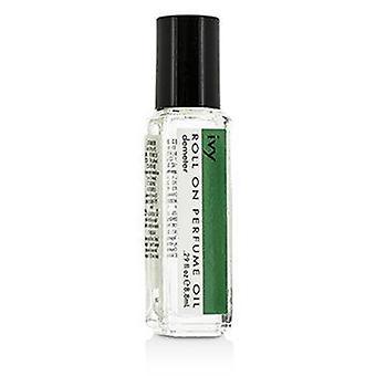 Ivy Roll På Parfyme Olje 8.8ml eller 0.29oz