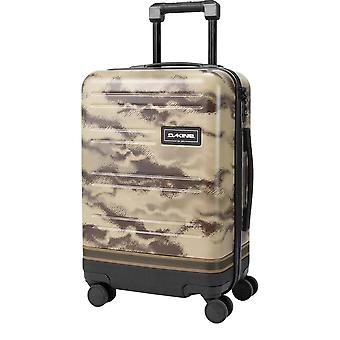 Dakine Concourse Hardside Carry On Case - Ashcroft