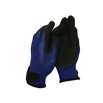 Town & Country TGL441M Weed Master Plus Mens Gloves (Medium) T/CTGL441M