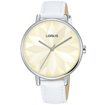 Ladies Watch Lorus RG299NX9, Quartz, 36mm, 5ATM