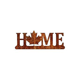 Home Decor Plaques - Indoor Or Outdoor Use