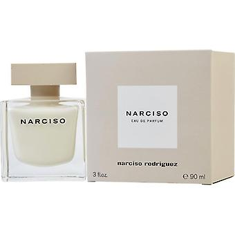 Narciso Rodriguez Narciso Eau de Parfum Spray 90ml