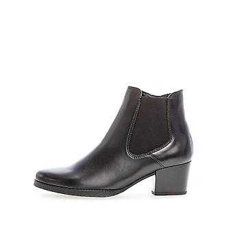 Gabor Level Gabor Ankle Boot