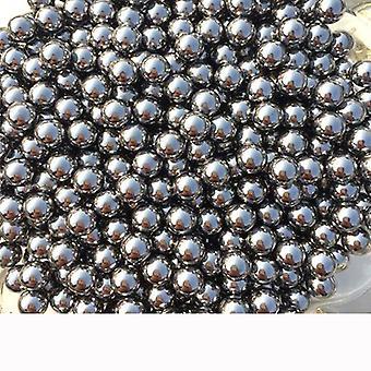 Bolas de aço de alto carbono para Catapault de estilingue