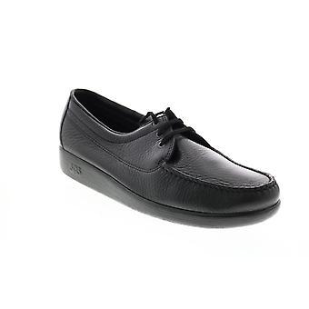 SAS Adult Mens Amigo Moccasin Loafers & Slip Ons