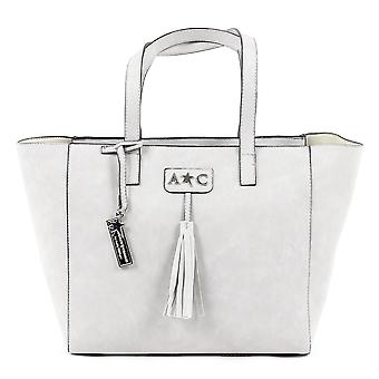 Andrew Charles Bag ACE011 Cinza