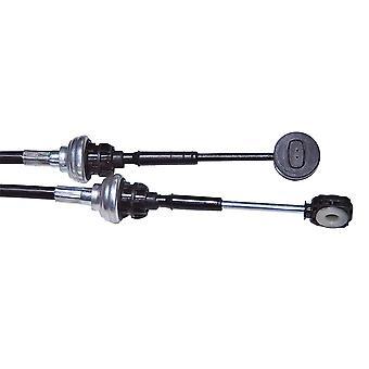 Getriebehebel/Steuerung Verbindungskabelset für Nissan Primaster X83 34445-00Q0C