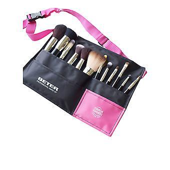 Set de maquillaje Beter Professional 13 Pz Unisex