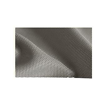 Chemická vlákna, anti-prach a lehký reproduktor-mřížka