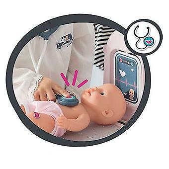 Activity centre Baby Care Simba (40