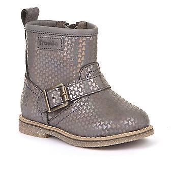 FRODDO Tex Boot Grey