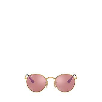 Ray-Ban RB3447N óculos de sol unissex arista