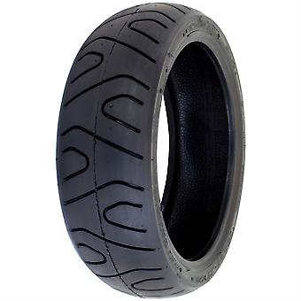 130/60-13 Tubeless Tyre - D805 Tread Pattern