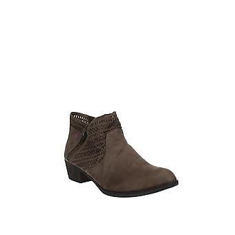 American Rag | Abby Ankle Booties