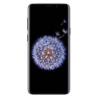 سامسونج جالاكسي S9+ زائد أسود 64GB